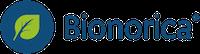 link to https://www.bionorica.de