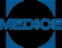 link to https://medice.com/de-de